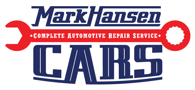 Mark Hansen CARS, your Complete Automotive Repair Service